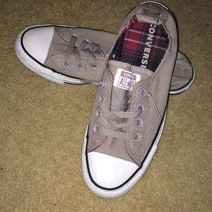 Converse!!!!